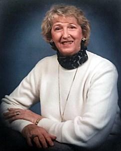 Cora Louise  Hatcher