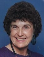 Beryl Minvielle
