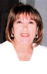 Lois H.  Beaudoin