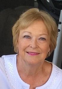 Eva Marie  Coburn