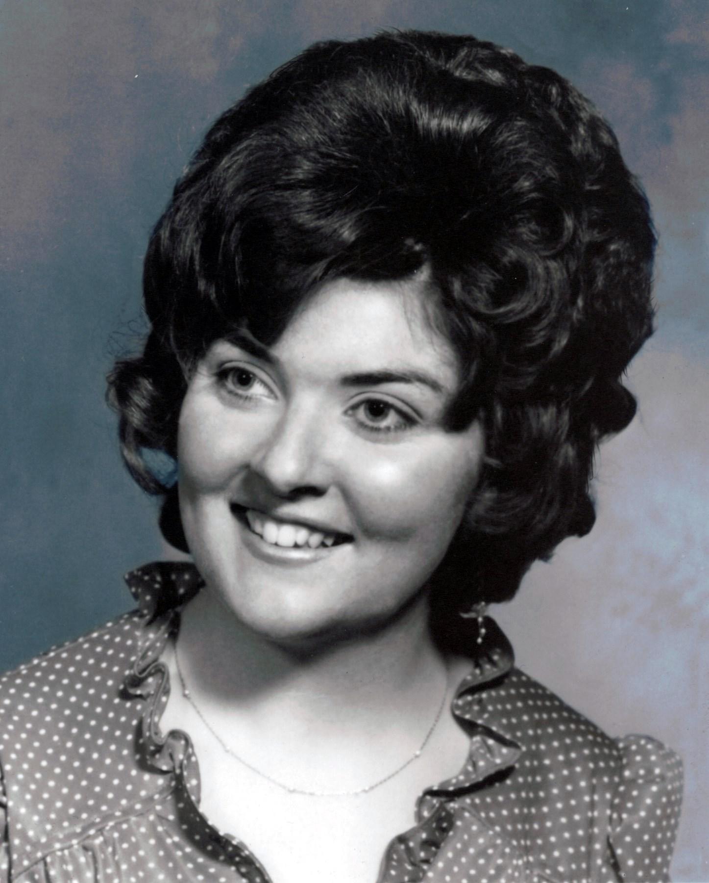 Lorraine  Senécal
