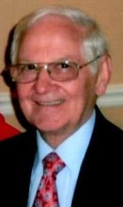 Walter  Weckler