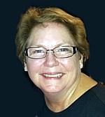 Bonnie Hahn
