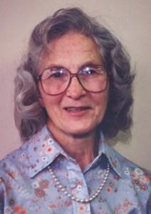 Carol N  Harrison