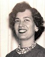 Elizabeth Sterbenz