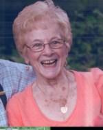 Eva Kacsmar