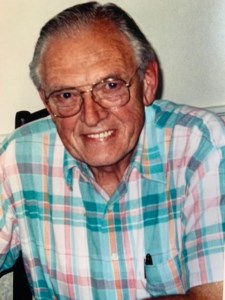 George  Desender