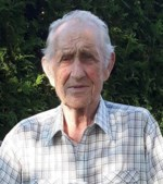 Peter Bezruchko