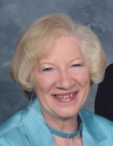 Sandra Kay  Williams