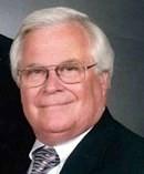 James F.  Noland