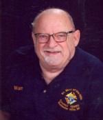 Walter Tadday