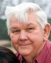 William Dale  Williams