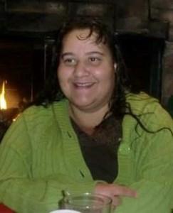 Lori Ann  Ireland