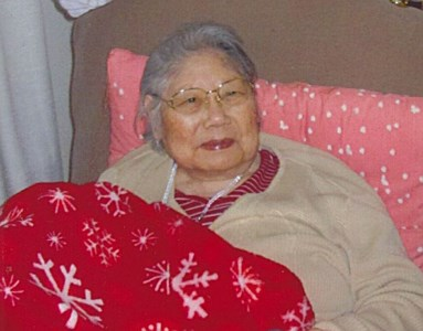 Natsuko  Noble