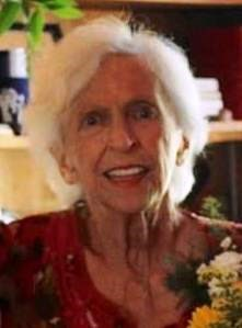 Kay S.  Webb