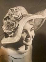 Velda Webb