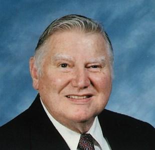 Edward  Deuling