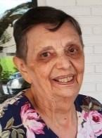 Lorraine Maust
