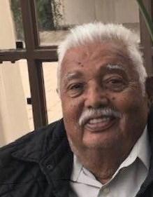 Genaro Lopez  ZENDEJAS