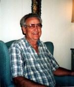 John Mainor