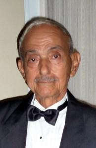 Eugenio  Diaz Perez