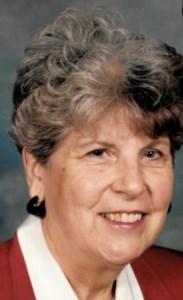 Rosalyn Irene  Stephens