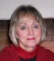 Darlene B.  Hughes