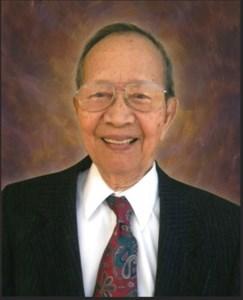Luca Dang Van  Hoang
