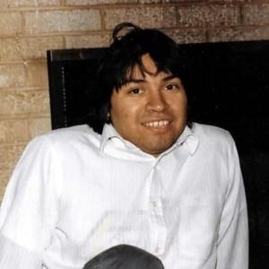 Candelario  Ramirez