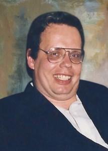 Dr. John  Chrome