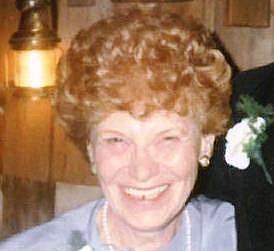 Margaret A. Crowley