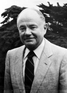 Robert S.  Hockwald