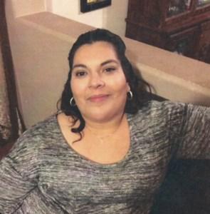 Yezenia De La Cerda  Acosta