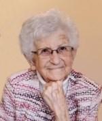Ruth Leyendecker