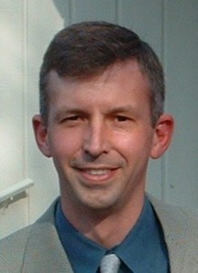 Edward Nathan  Clark III