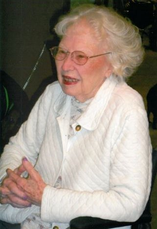 Anna Lee  SHERMAN
