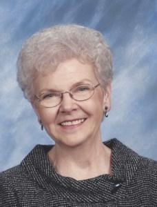 Gloria Jackie  Hill