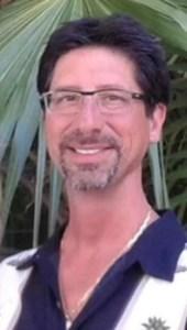 Stephen  Schifano