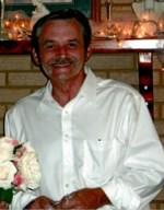 Larry Cockeram