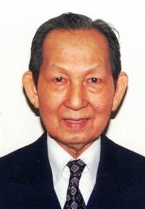 Danh Van  Lam