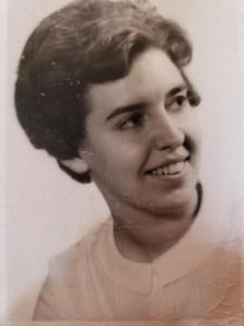 Janice S.  Gonzalez