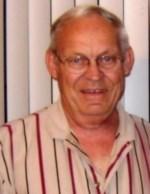 Donald Schwartzburg
