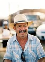Leonel Quintero