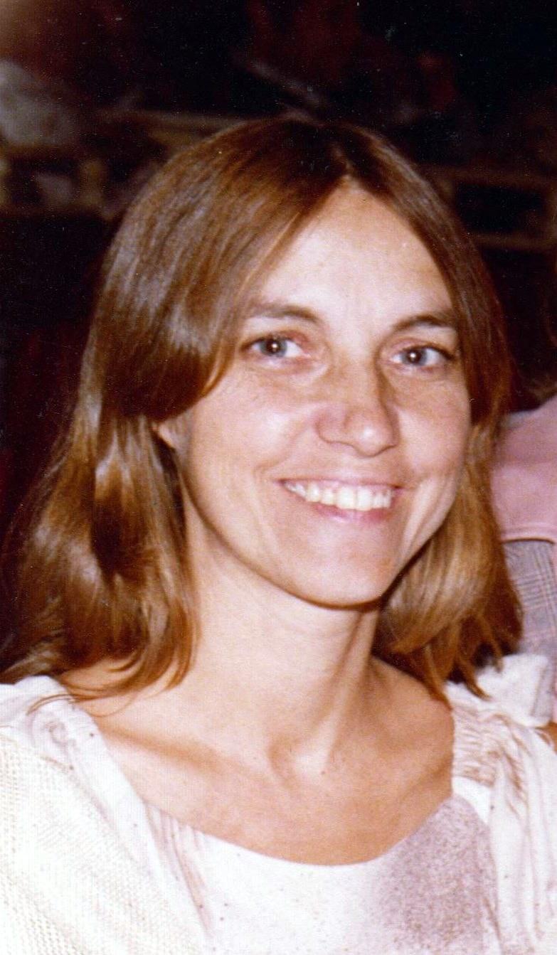 Janice Marie  Marsh