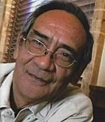 Julio Almaraz