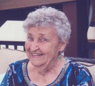 Rose  Elzner