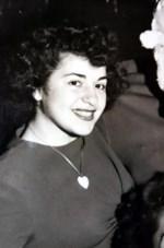 Julia Khorigian