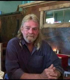 David Keith  Hicks