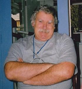 Carl Leroy  White