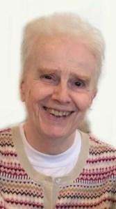 Kathryn Elizabeth  Heavey